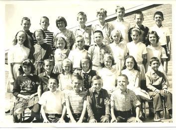 Columbine Elementary School